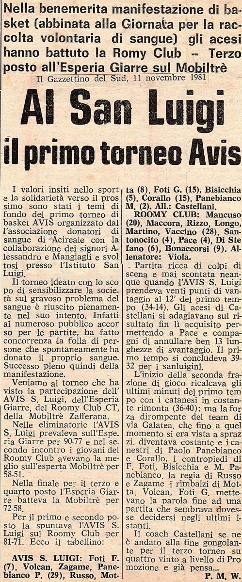 1981.11.11-parte1