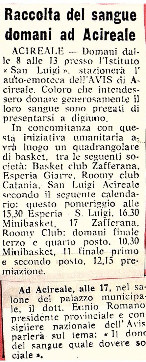 1981.11.11-parte2-
