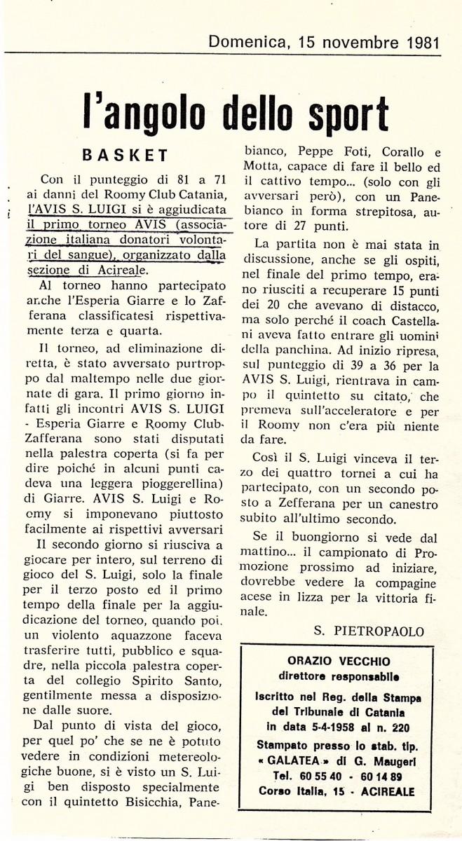 1981.11.15