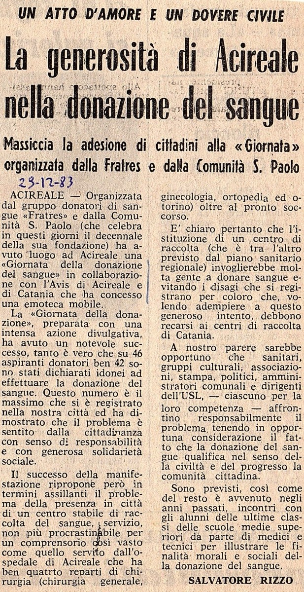 1983.12.29