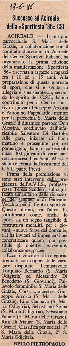 1986.06.18
