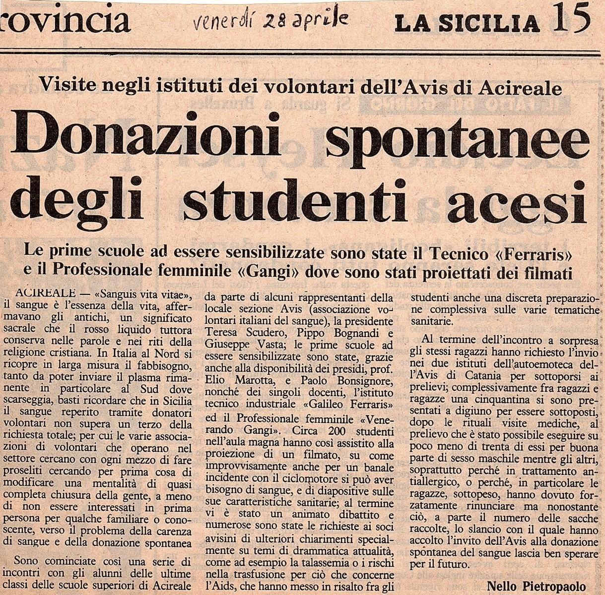 1989.04.28