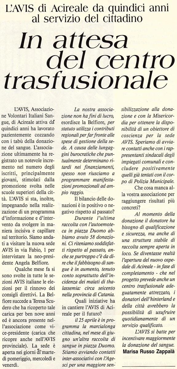 1992copia