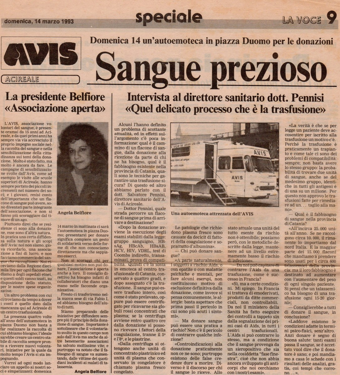 1993.03.14