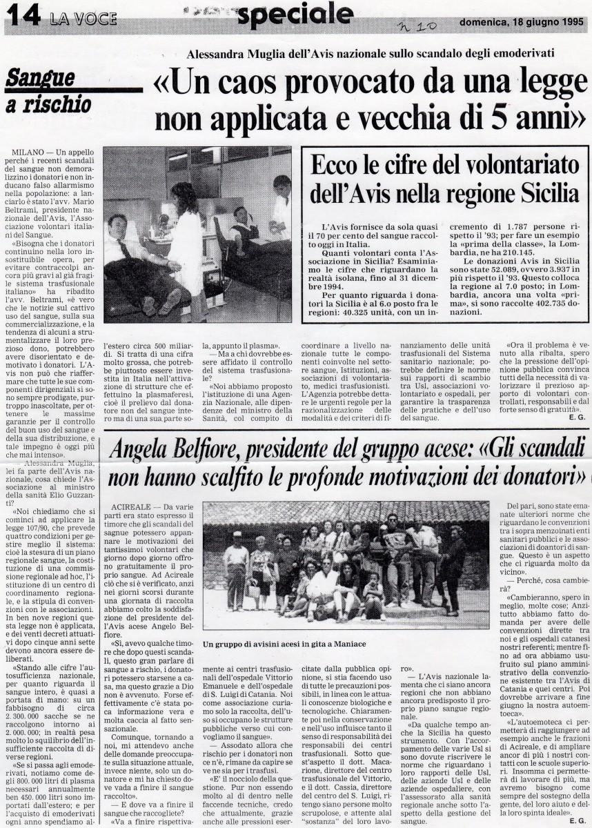 1995.06.18