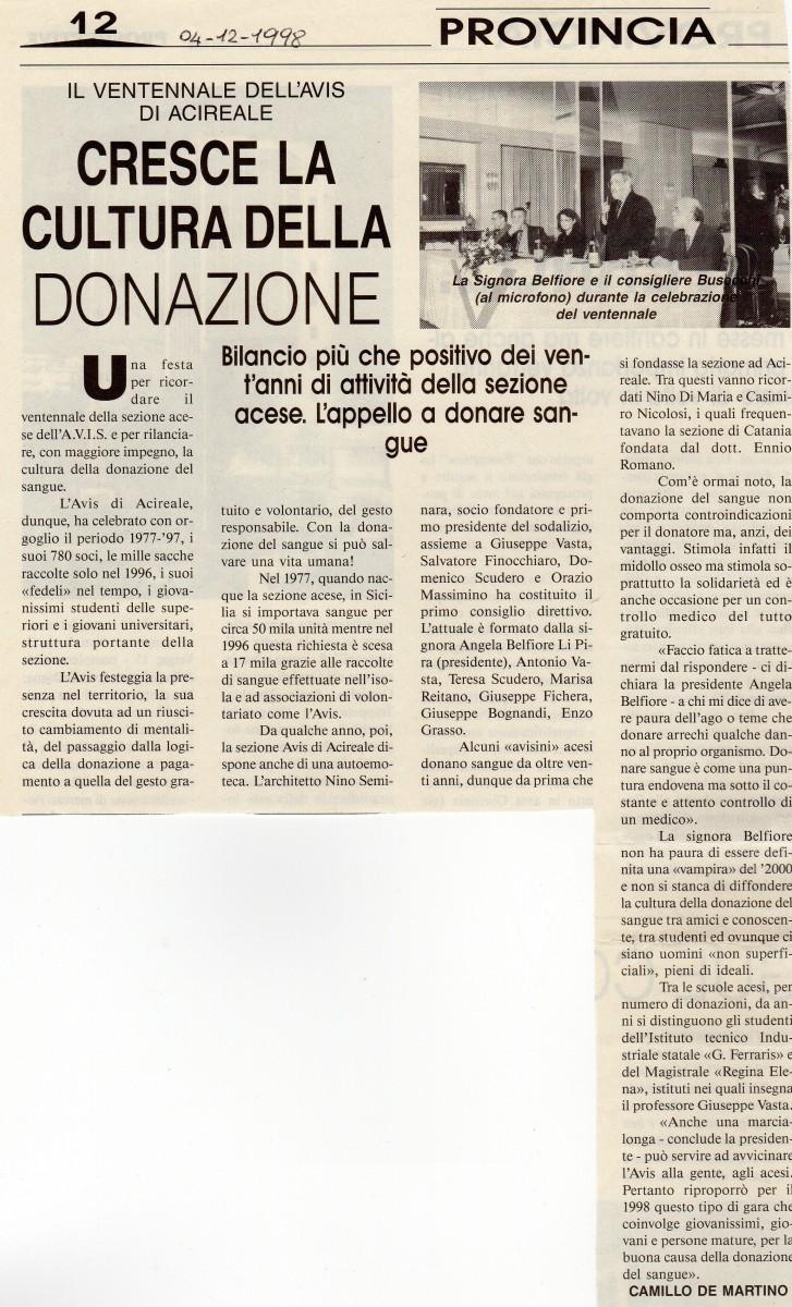 1998.12.04