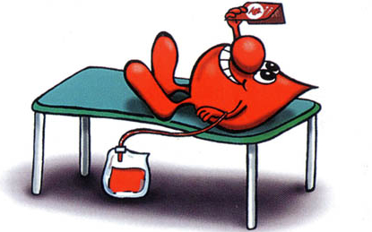 donazione_sangue1