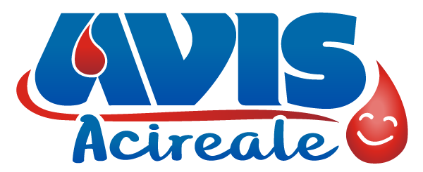 Avis Acireale